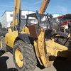 CATERPILLAR TH360B , MANIPULADOR TELESCOPICO